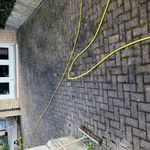 Oundle Pressure Washing Services profile image.