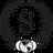 Succentrix Business Advisors profile image