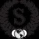Succentrix Business Advisors logo
