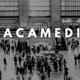 BacaMedia logo