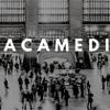 BacaMedia profile image