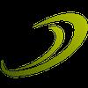 On The Brink Designs profile image