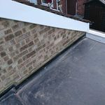 RoofMate Ltd profile image.