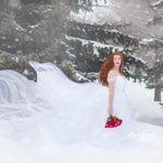 Chari Laree Photography profile image.