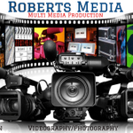 Supreme Sound LLC profile image.
