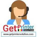 Get Printer Soluton France profile image.