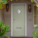 Elite Home Designs profile image.