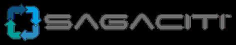 Sagaciti Consulting Ltd profile image