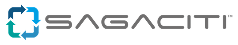 Sagaciti Consulting Ltd profile image.