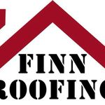 FINN ROOFING profile image.