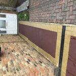 Prosett home improvements ltd profile image.