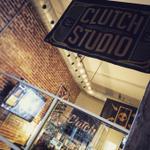 Clutch Studio profile image.