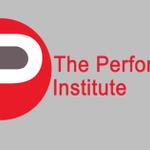 The Performane Institute profile image.