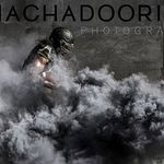 Khachadoorian Photography LLC profile image.