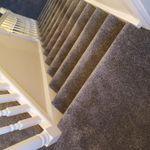 Loop Carpets Ltd profile image.