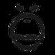 Zeyus Media logo