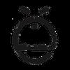 Zeyus Media profile image