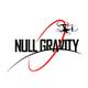 Null Gravity Media logo