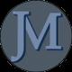 JMurray logo
