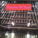 Peaches N Clean profile image.