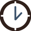 Good 2 Go Event Management, Inc. profile image