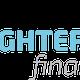 Brighter Finance logo
