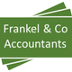 Frankel & Co Accountants Ltd logo