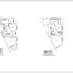LPS - Architecture (LPS Group) profile image.