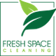 Fresh Space Cleaning Limited logo