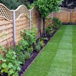 All Seasons Landscaping Services profile image.
