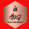 AMS Accountancy Services Limited profile image
