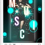 MDRN, LLC profile image.