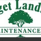 Budget tree & landscapes