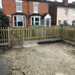 Elliotts Property Renovations and Garden Landscaping Ltd profile image.