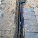 Driveways and Home Improvents profile image.