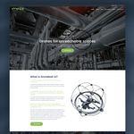 Calver Designs profile image.