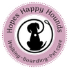 Hopes Happy Hounds Stopsley profile image