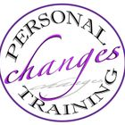 Personal Changes Training logo