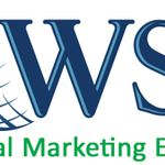 WSI Digital Marketing Experts profile image.