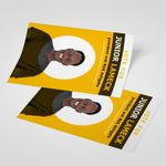 AE ZED EN Creative Solutions profile image.