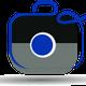 Garcia Photography logo