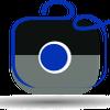 Garcia Photography profile image