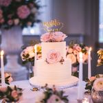 Nene's Events | Wedding and Event Services profile image.