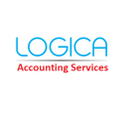 LOGICA Accounting Services