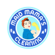 Maid Mama's Cleaning logo