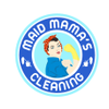 Maid Mama's Cleaning profile image