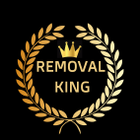 Removal King Property Support Services