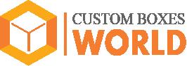 Custom Boxes World profile image.