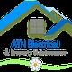 ATN Electrical & Property Maintenace logo