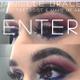 Danielle Brace London & Essex Make-up Artist logo